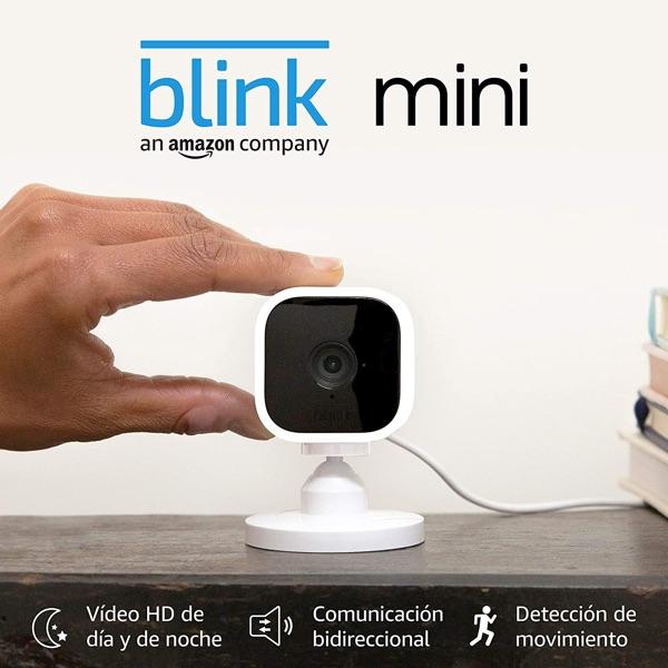 blick mini an amazon company